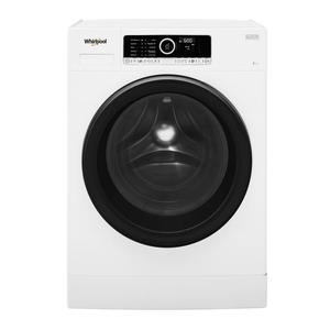 WHIRLPOOL SUPREME 8415 - MediaWorld.it