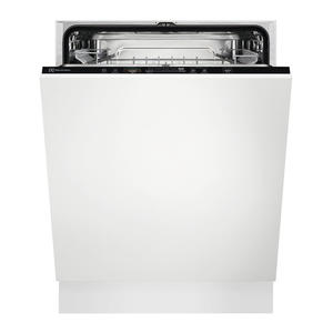 ELECTROLUX EEQ47200L - MediaWorld.it