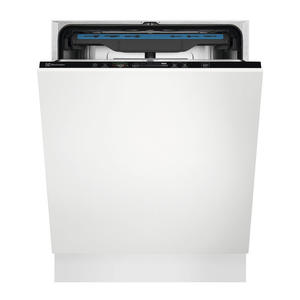 ELECTROLUX EES48300L - thumb - MediaWorld.it