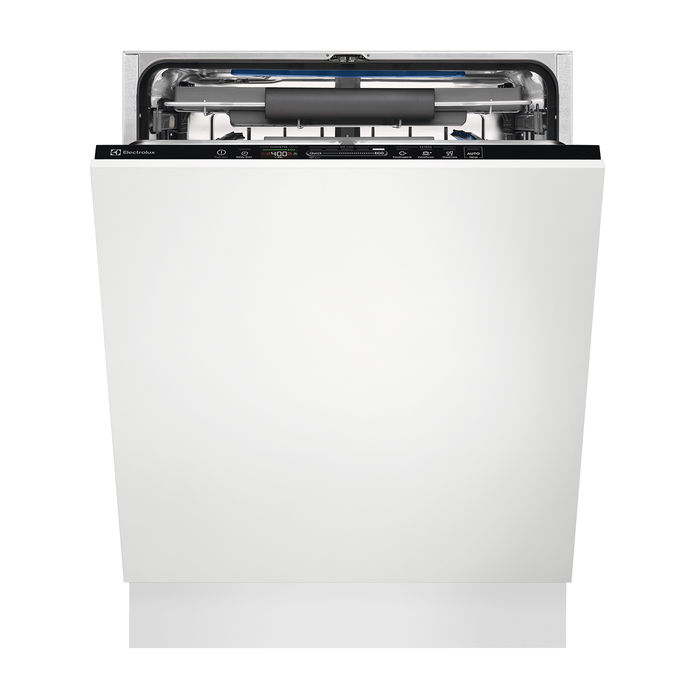 ELECTROLUX EES69300L - thumb - MediaWorld.it