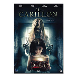 Il Carillon (DVD)  - DVD - MediaWorld.it