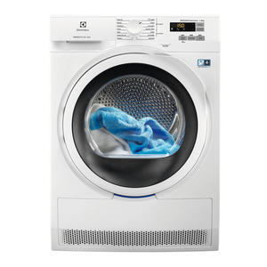 ELECTROLUX EW8HM82W5 - MediaWorld.it