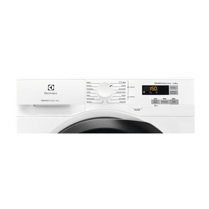 ELECTROLUX EW7HL83B5 - thumb - MediaWorld.it