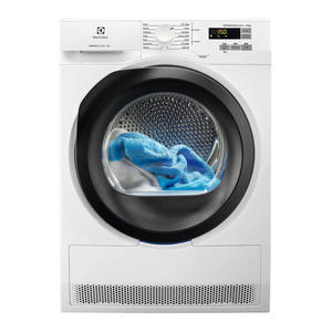 ELECTROLUX EW7HL83B5 - MediaWorld.it