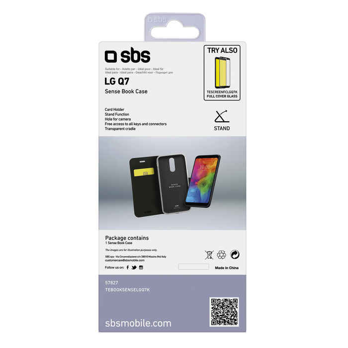 SBS TEBOOKSENSELGQ7K - thumb - MediaWorld.it