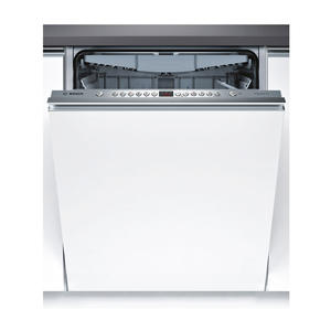 BOSCH SMV46FX01E - MediaWorld.it