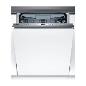 BOSCH SMV68MX00E - MediaWorld.it