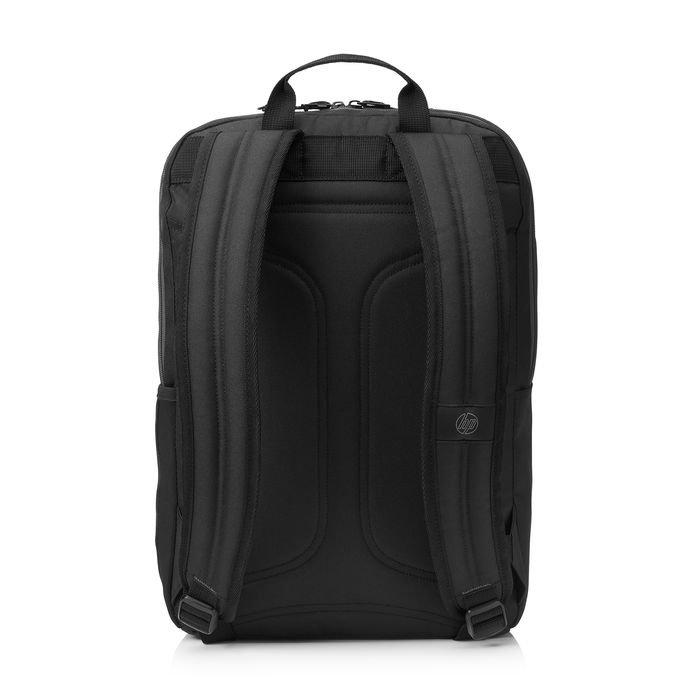 HP COMMUTER BACKPACK - thumb - MediaWorld.it