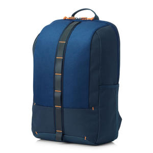 HP COMMUTER BACKPACK - MediaWorld.it