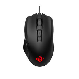 HP OMEN MOUSE 400 - MediaWorld.it