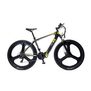 I-BIKE MTB MUD ITA99 - MediaWorld.it