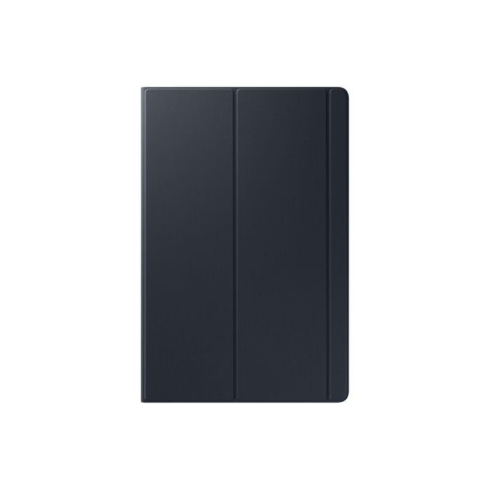 SAMSUNG BookCover Black TAB S5E - thumb - MediaWorld.it