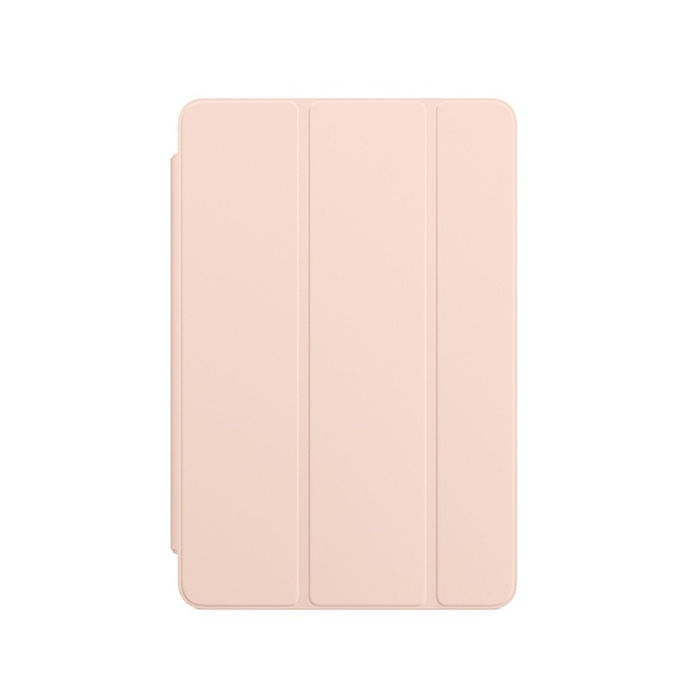 APPLE IPAD MINI SMART COVER ROSA SABBIA - thumb - MediaWorld.it