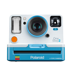 POLAROID EVERYTHING BOX - MediaWorld.it