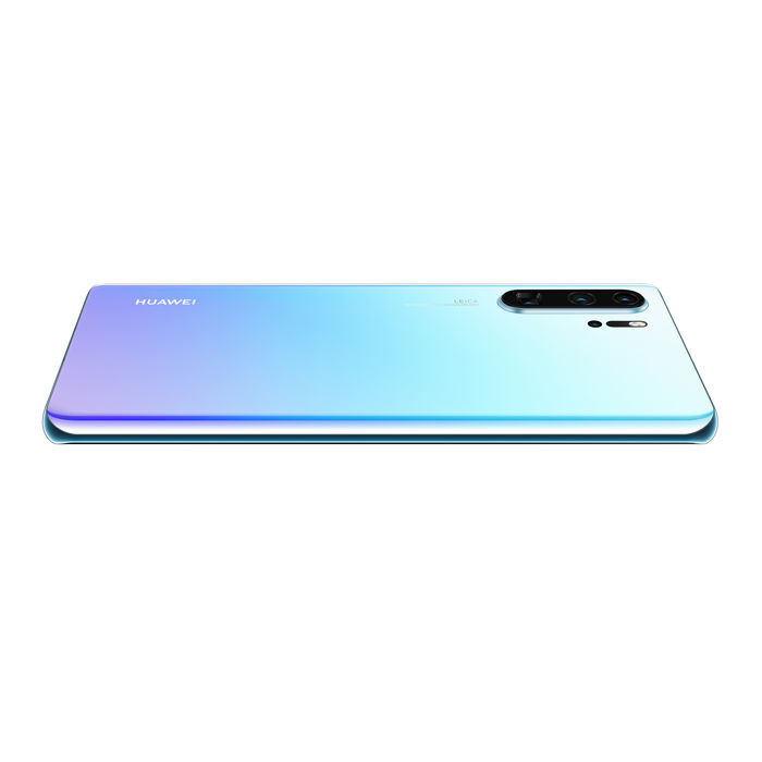 HUAWEI P30 Pro 128GB Breathing crystal - thumb - MediaWorld.it