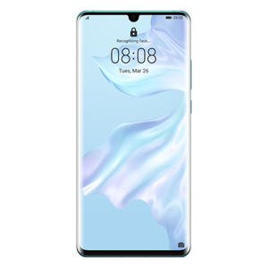 HUAWEI P30 Pro 128GB Breathing crystal - MediaWorld.it