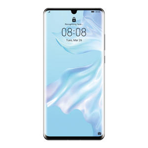 HUAWEI P30 Pro 128GB Black - MediaWorld.it