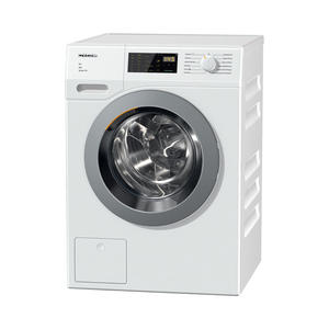 MIELE WDD 035 - MediaWorld.it