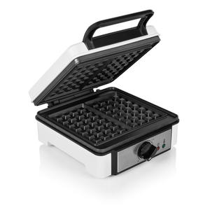 PRINCESS 132397 WAFFLE MAKER - thumb - MediaWorld.it