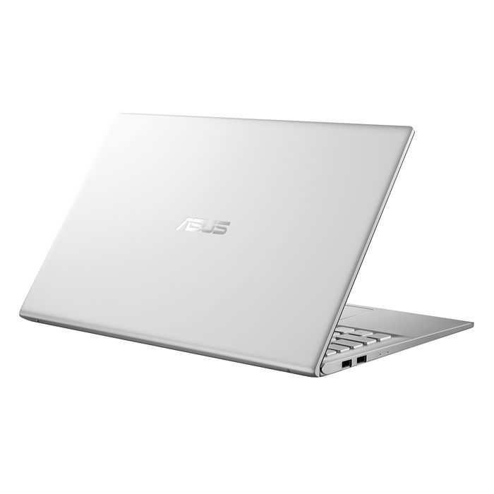 ASUS S512UF-BQ127T - thumb - MediaWorld.it