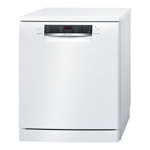 BOSCH SMS46KW04E - thumb - MediaWorld.it
