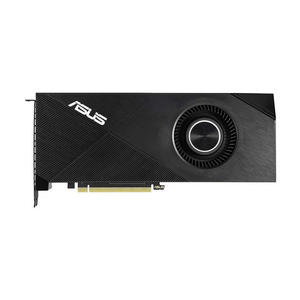 ASUS TURBO-RTX2070-8G-EVO - MediaWorld.it