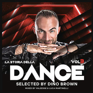 AA.VV. - Dino Brown Presenta: La Storia Della Dance - CD - MediaWorld.it