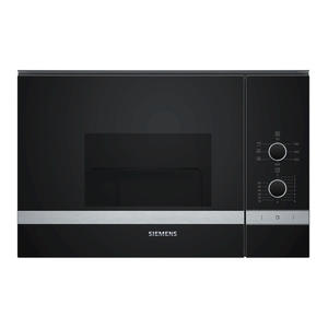 SIEMENS BE520LMR0 - MediaWorld.it