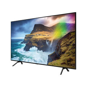 SAMSUNG QLED QE55Q70RATXZT - MediaWorld.it