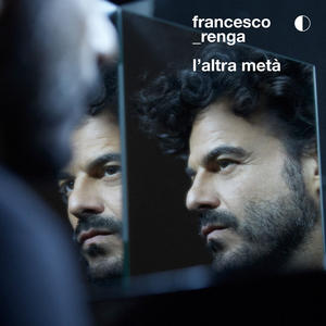 Francesco Renga - L'altra metà - Vinile - MediaWorld.it