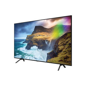 SAMSUNG QLED QE49Q70RATXZT - MediaWorld.it