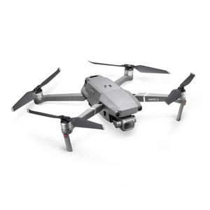 DJI DJI MAVIC 2 PRO - DJI SMART CONTROLLER - MediaWorld.it
