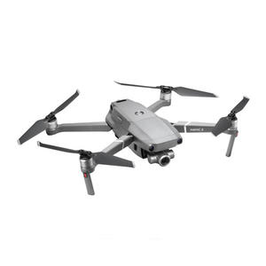 DJI MAVIC 2 ZOOM - DJI SMART CONTROLLER - MediaWorld.it