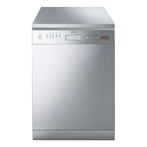 SMEG LP364XT - MediaWorld.it