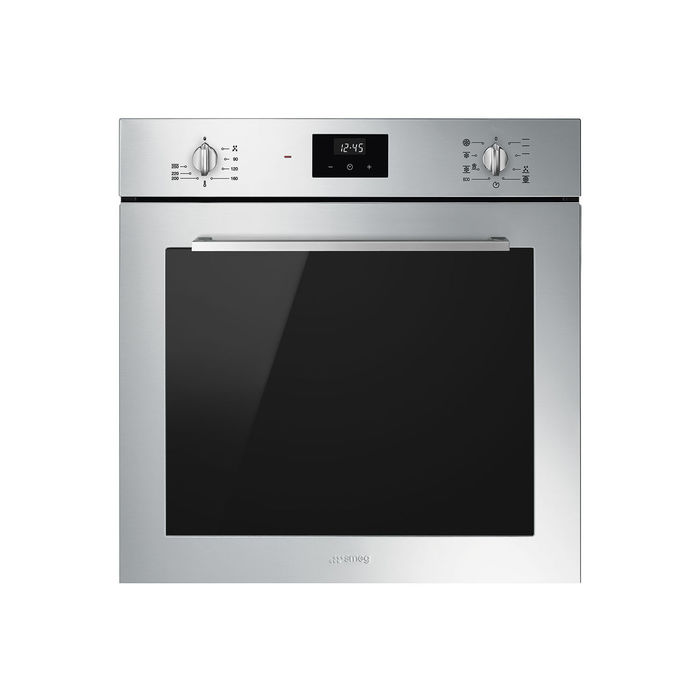 SMEG SF6400TVX - thumb - MediaWorld.it