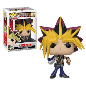 IT-WHY POP FUNKO:Yami Yugi - MediaWorld.it