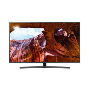 SAMSUNG UE65RU7400UXZT - MediaWorld.it