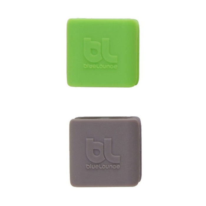 BLUELOUNGE CABLECLIP SMALL - thumb - MediaWorld.it
