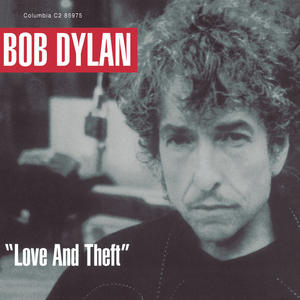 Bob Dylan - Love and Theft - Vinile - thumb - MediaWorld.it