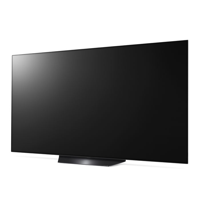 LG OLED 55B9PLA - thumb - MediaWorld.it