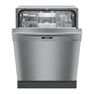 MIELE G 7100 SCU CLST - MediaWorld.it
