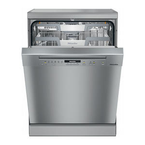 MIELE G 7100 SC CLST - MediaWorld.it