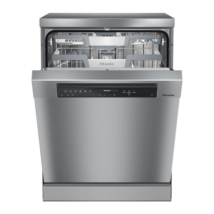MIELE G 7310 SC CLST AUTODOS - thumb - MediaWorld.it