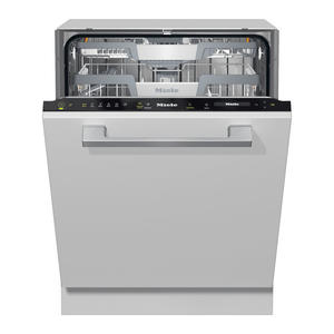 MIELE G 7360 SCVI AUTODOS - MediaWorld.it