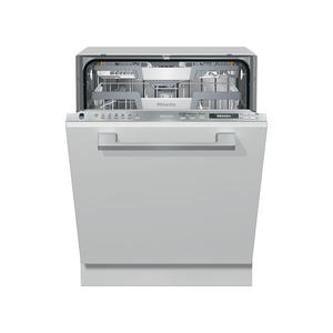 MIELE G 7150 SCVI - MediaWorld.it