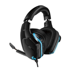 LOGITECH G635 - MediaWorld.it