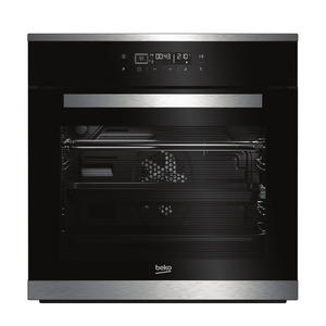 BEKO BIM25401X - MediaWorld.it