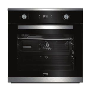 BEKO BIM25300XP - MediaWorld.it