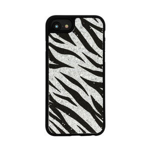 Benjamins Animalier Argento per iPhone 6,7,8 - MediaWorld.it