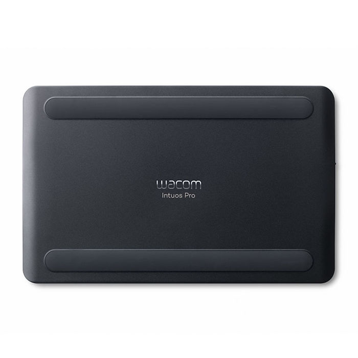 WACOM WACOM INTUOS PRO S - thumb - MediaWorld.it